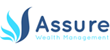 Assure Wealth Management